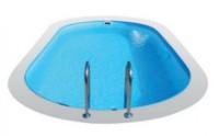 Гостиница Бистро - иконка «бассейн» в Ивоте