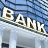 Банки в Ивоте