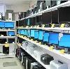 Компьютерные магазины в Ивоте