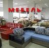 Магазины мебели в Ивоте