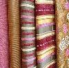 Магазины ткани в Ивоте