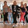 Школы танцев в Ивоте