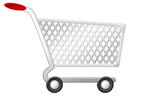 Магазин Подсолнухи - иконка «продажа» в Ивоте